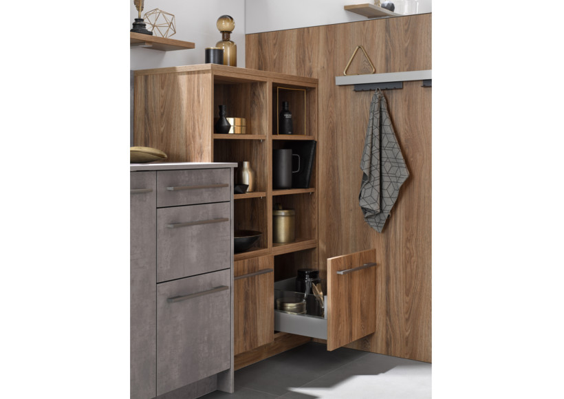liva xl 1471 xl 1461 h chst wohnen und kochen inh d h chst in birenbach. Black Bedroom Furniture Sets. Home Design Ideas